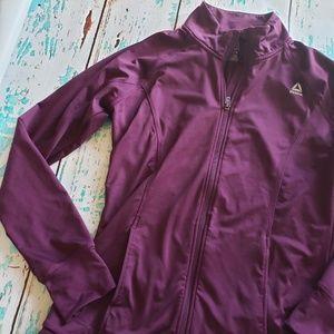 Reebok Women's Athletic Jacket